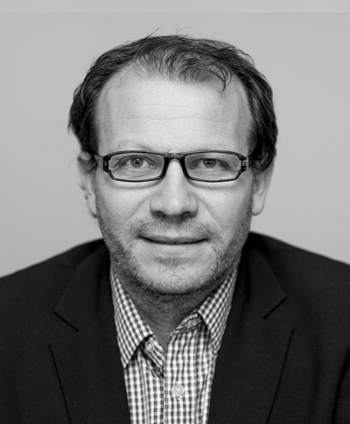 Brian Fabricius